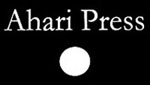 Ahari Press logo